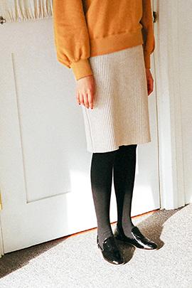 set free, skirt