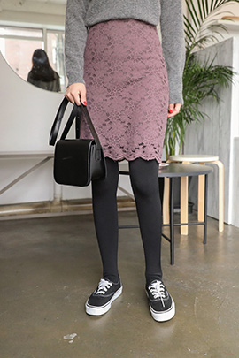 kate lace, skirt