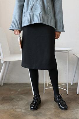 rad museum, skirt