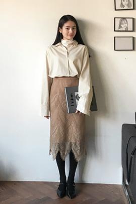 good love, skirt