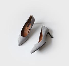 elis, shoes