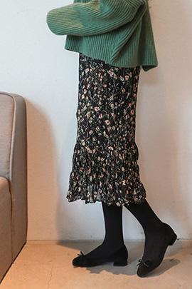 masa love, skirt