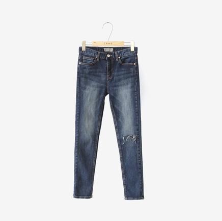 super blue_jeans