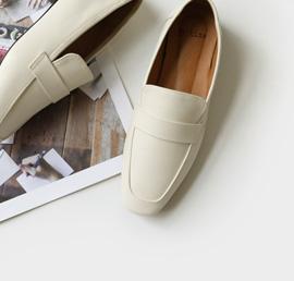 joanne ,shoes