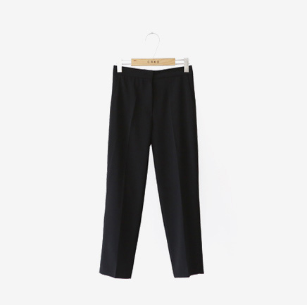 naples, pants (black)