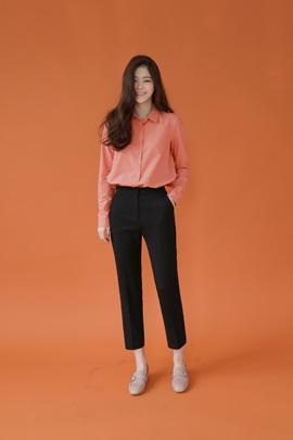 naples, pants (black)