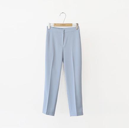 naples, pants (sky blue)