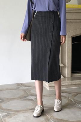pencil, skirt