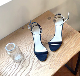 hill top_shoes