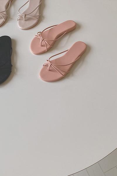 Most twist shoes
