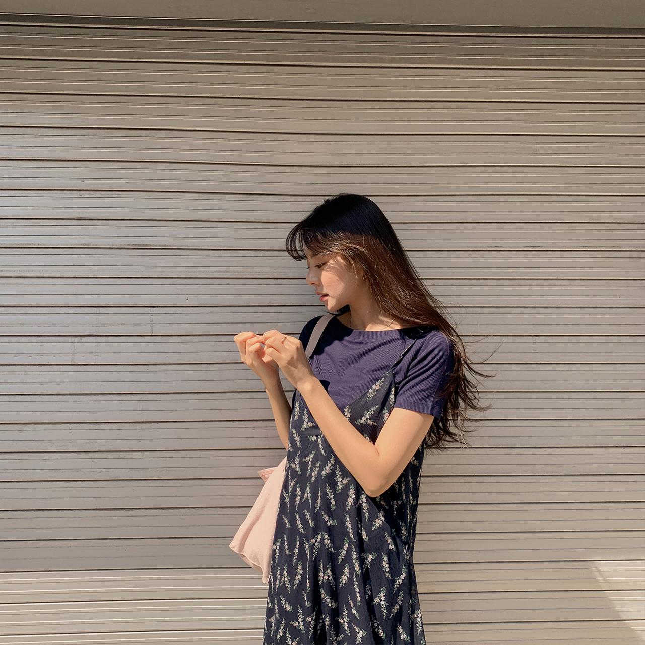 [Get 2 Sale] coloring short-sleeve tee