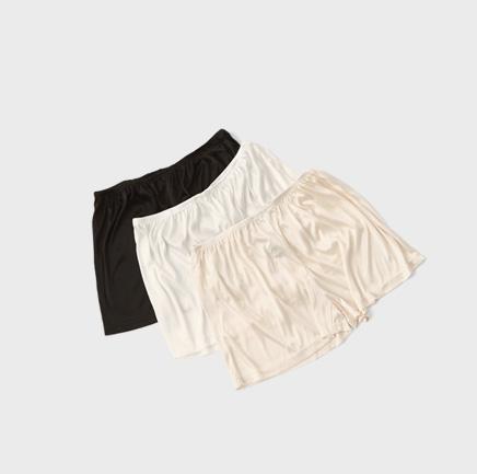 [Get 2 Sale]  slip pants
