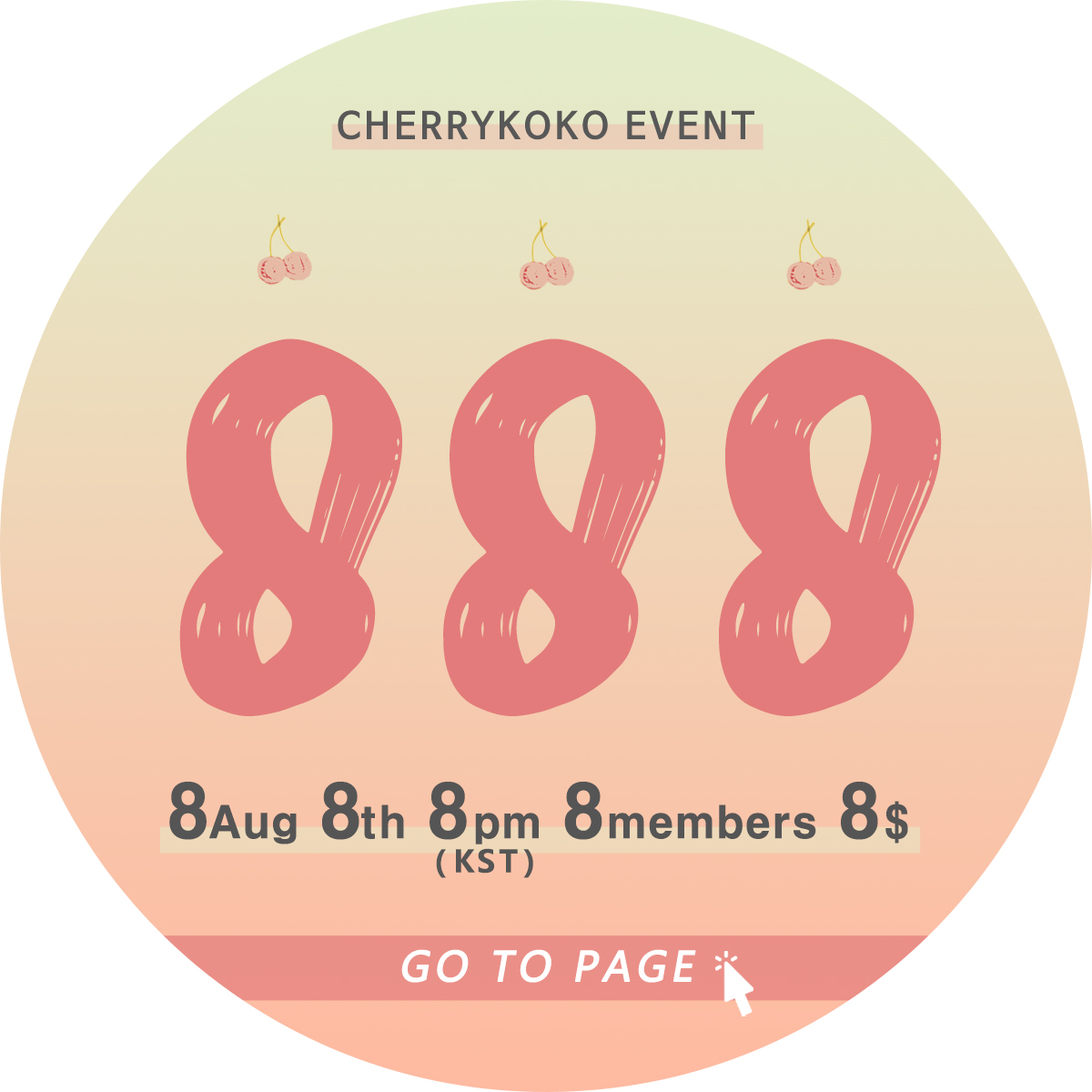 888_EVENT